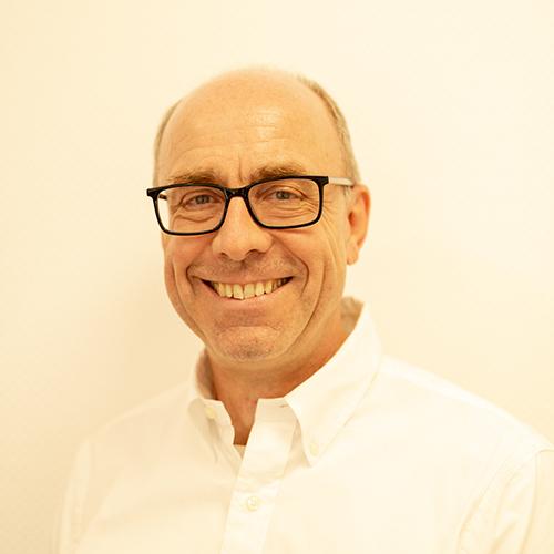 Dr. med. Christoph Rücker